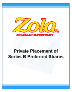 http://Zola%20Series%20B