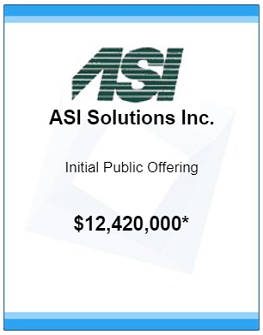 http://ASI%20Solutions