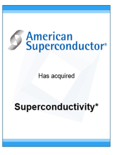 http://American%20Superconductor