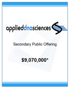 http://Applied%20DNA%20Sciences