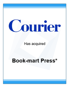 http://Courier%20BookMart