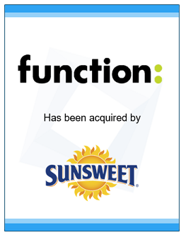 http://Function%20Sunsweet