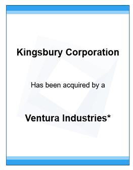 http://Kingsbury%20Corp