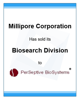 http://Millipore%20Corp