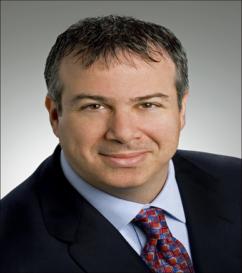 Steve Chackowicz