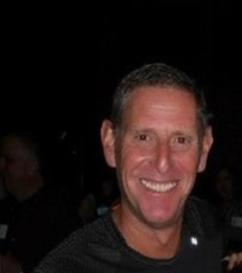 Tony Schor