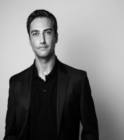 Gabriel Perera