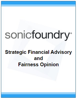 http://Sonic%20Foundry