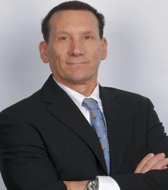 Alvin Berger, PhD
